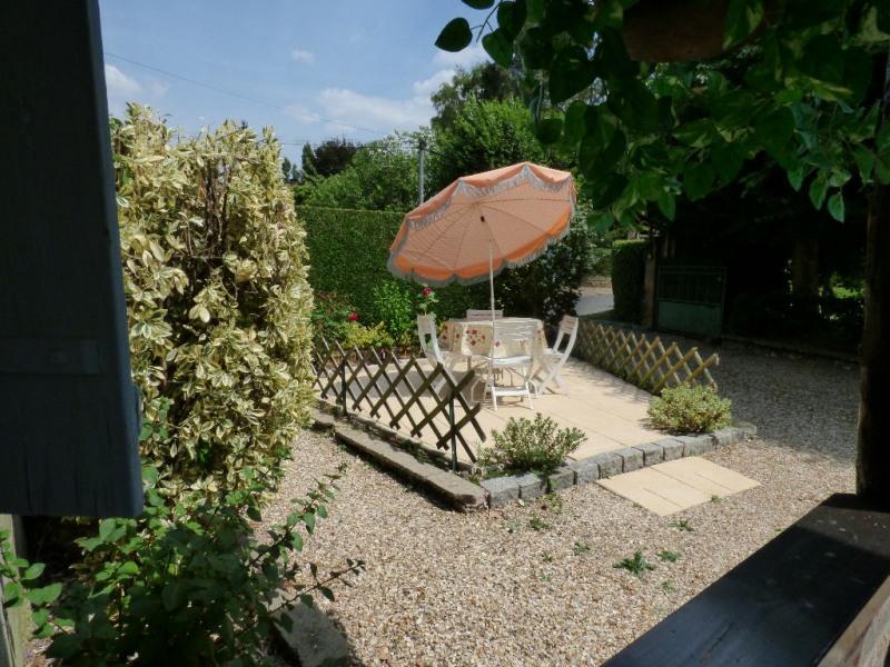 Vente maison / villa Saint clair sur epte 247000€ - Photo 8