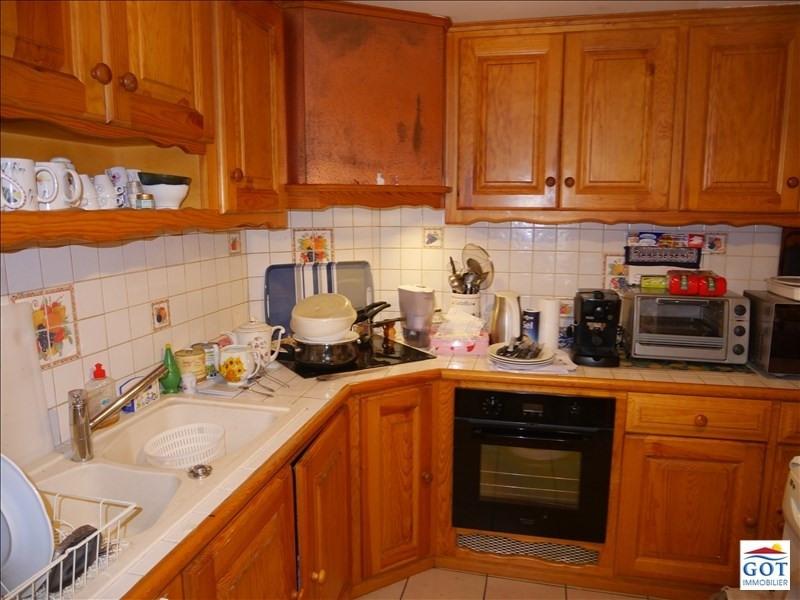 Vente maison / villa St laurent de la salanque 96000€ - Photo 11