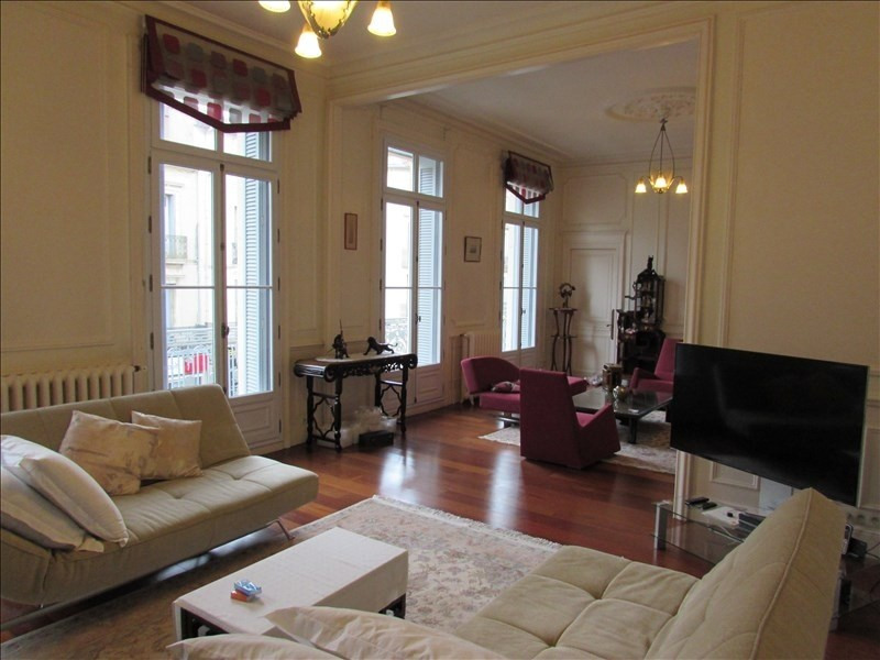 Sale apartment Beziers 429 000€ - Picture 2