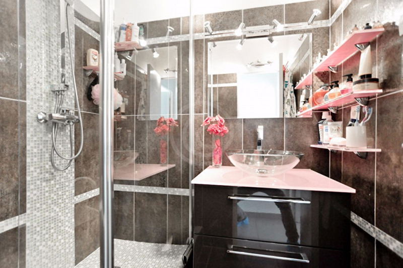 Location appartement Marseille 890€ CC - Photo 3