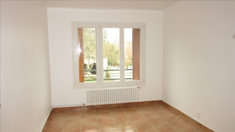 Sale house / villa Itteville 259 000€ - Picture 6