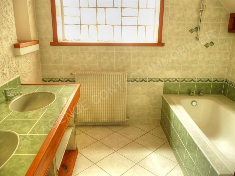 Sale house / villa Villeneuve de marsan 275600€ - Picture 7