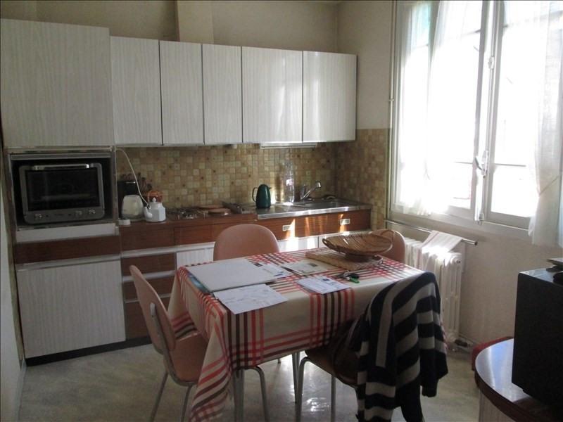 Sale house / villa St brieuc 129890€ - Picture 3