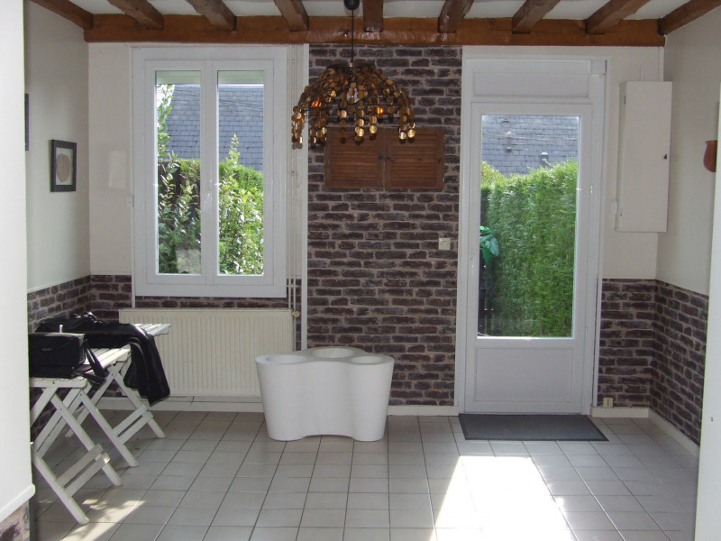 Vente maison / villa Malaunay 142 500€ - Photo 5