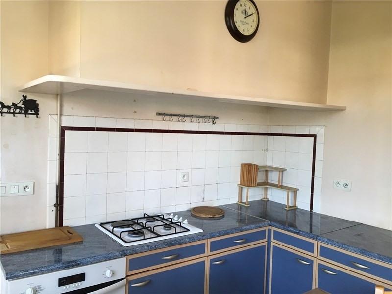 Sale house / villa Dax 246750€ - Picture 3