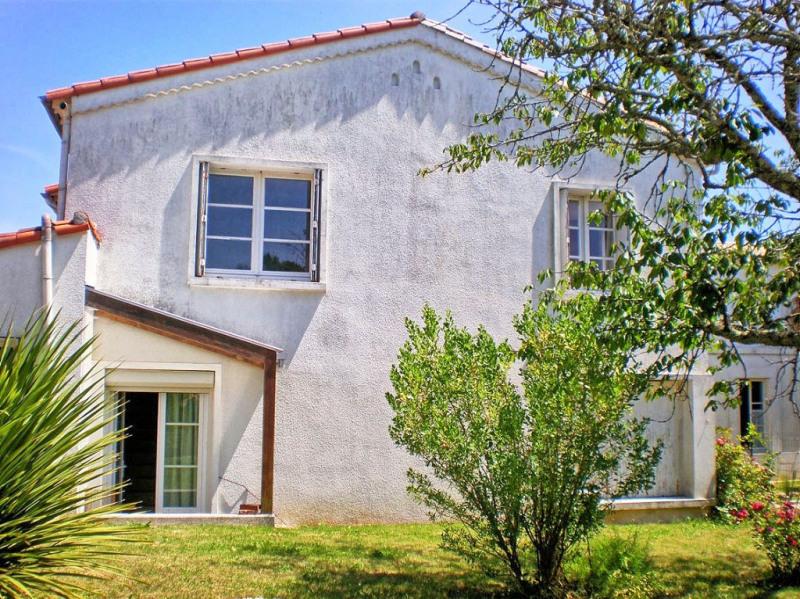 Vente maison / villa Saint palais sur mer 278250€ - Photo 1