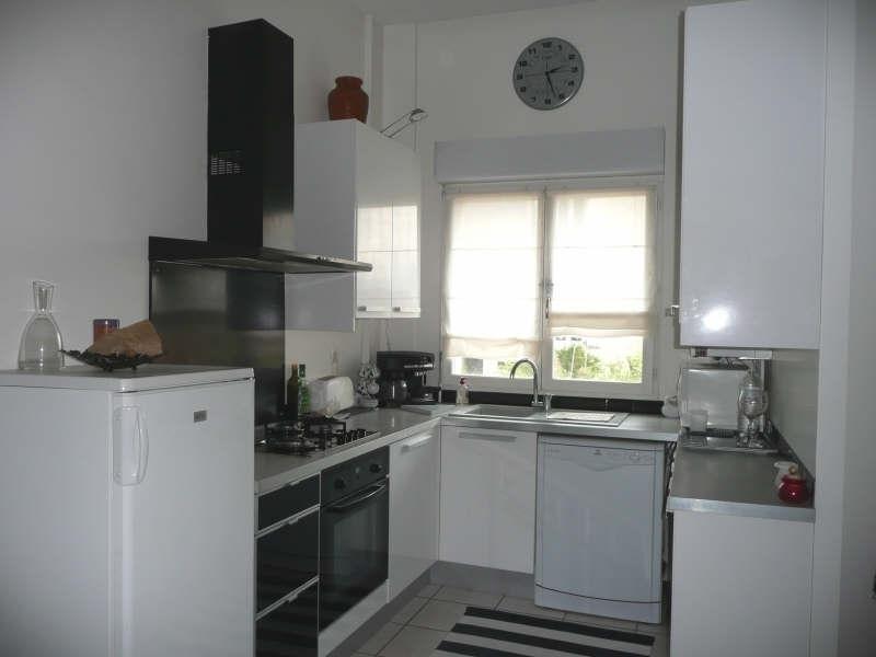 Revenda casa Chambourcy 435000€ - Fotografia 2