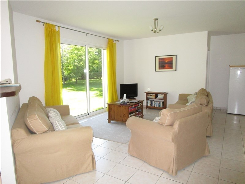 Vente maison / villa St geraud de corps 200000€ - Photo 5