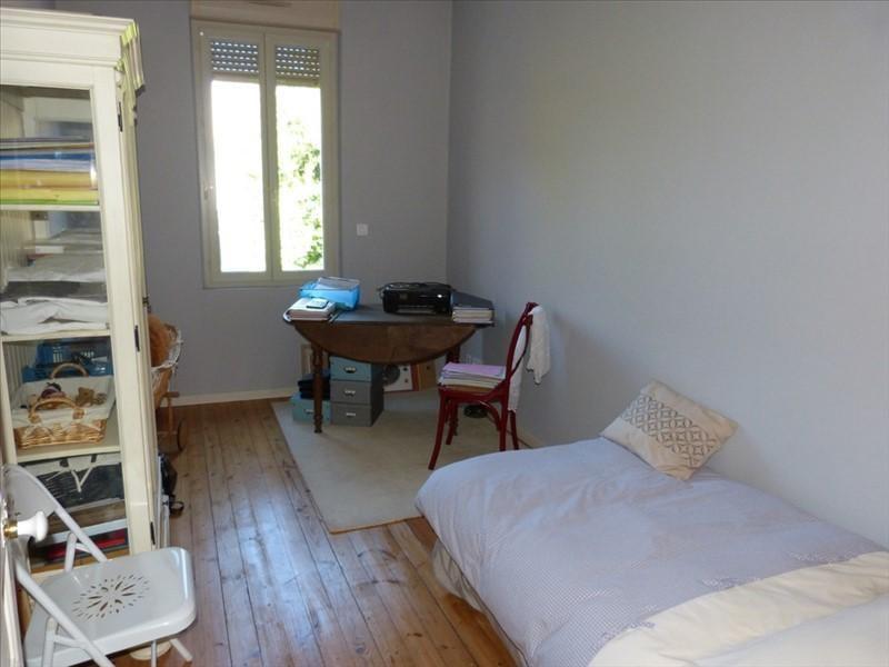 Vente maison / villa Albi 376000€ - Photo 10