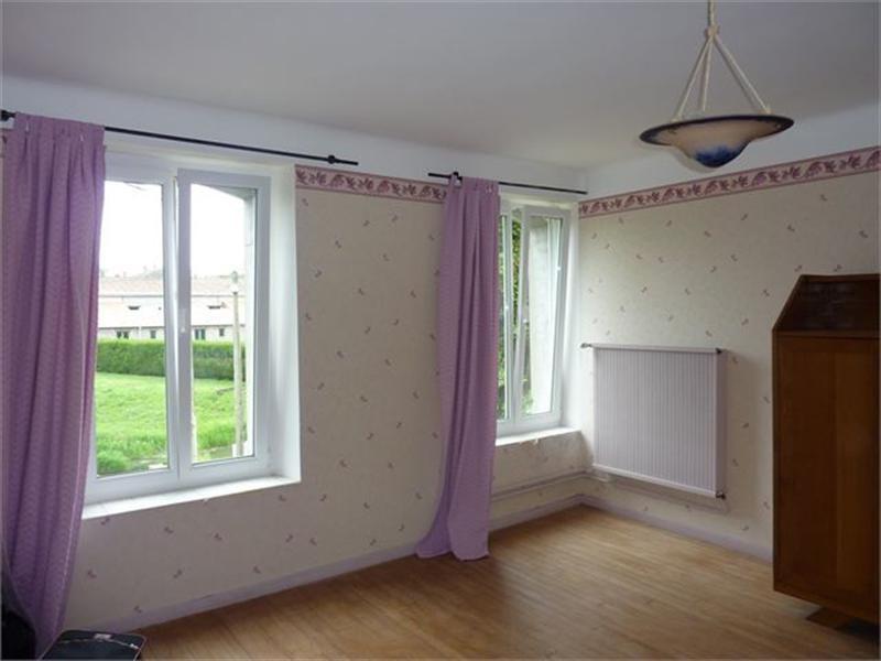 Sale house / villa Euvezin 173000€ - Picture 4