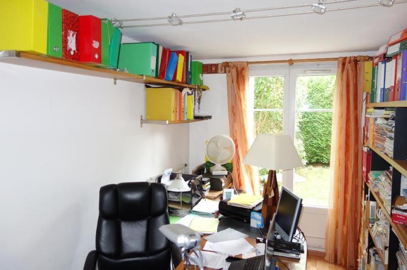 Vente appartement Lagny sur marne 273000€ - Photo 5