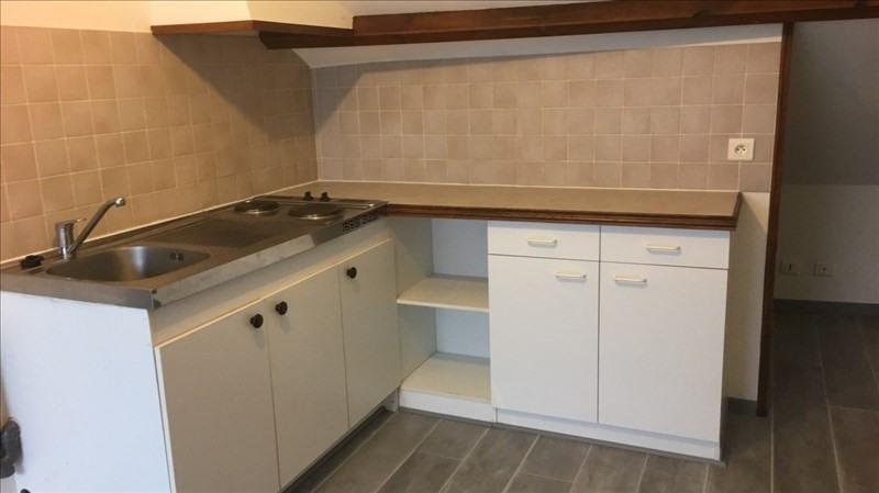 Location appartement Nantes 450€ CC - Photo 3