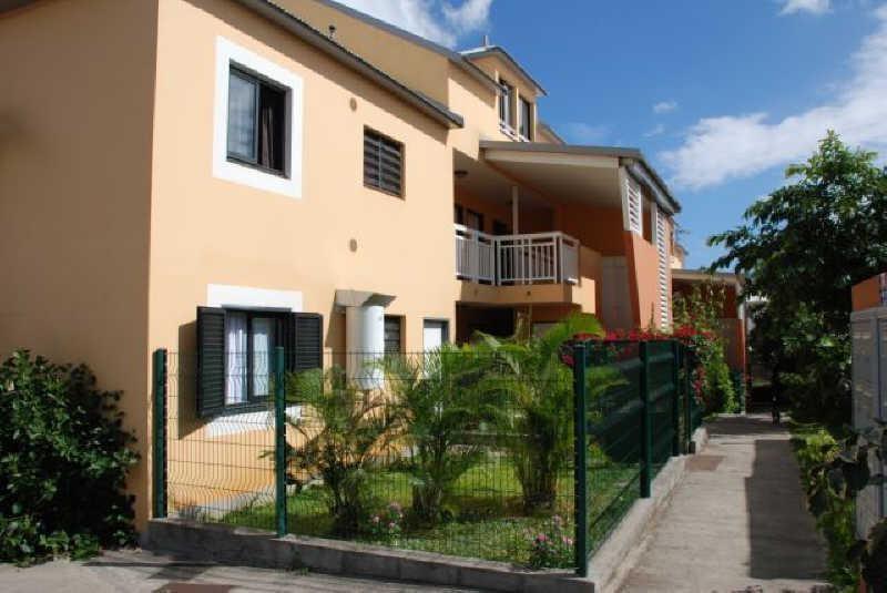 Sale apartment St paul 168000€ - Picture 6