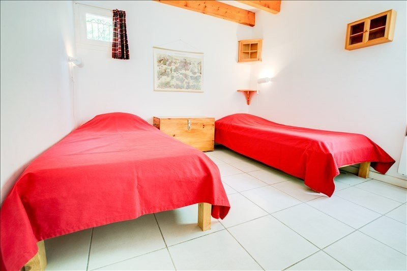 Vente maison / villa Saint jean d aulps 349000€ - Photo 6