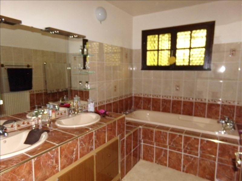 Vente maison / villa Goeulzin 259000€ - Photo 2