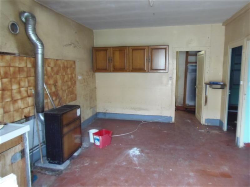 Sale house / villa Sancerre 41000€ - Picture 2
