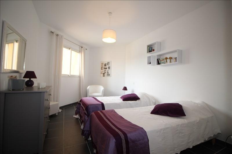 Vente appartement Albitreccia 418000€ - Photo 5