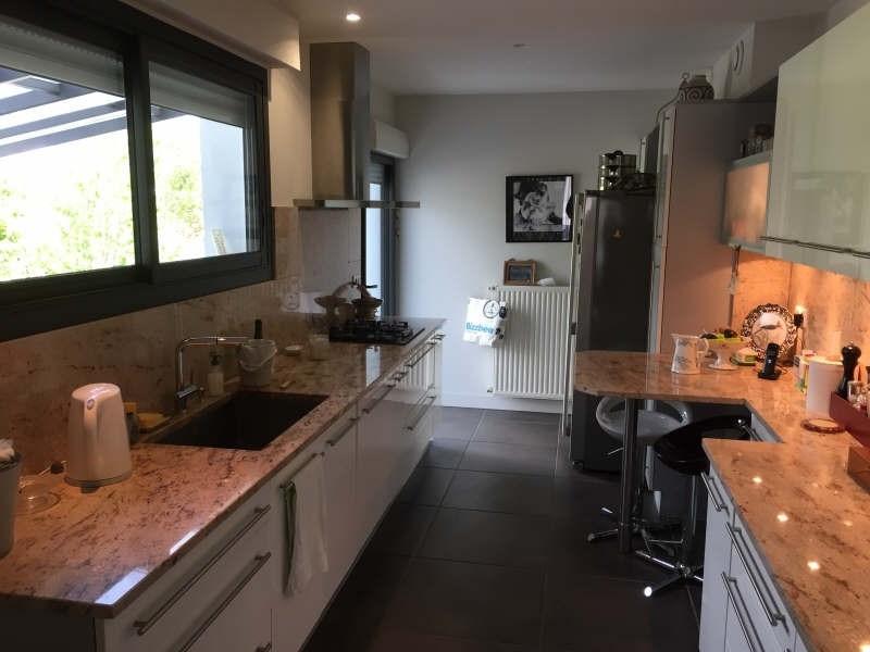 Deluxe sale house / villa Gradignan 1215000€ - Picture 9