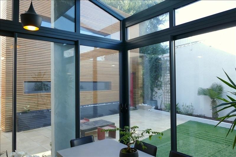 Vente de prestige maison / villa St georges de didonne 474500€ - Photo 14