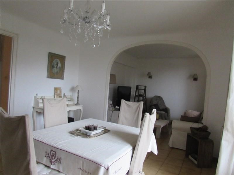 Sale apartment Beziers 90 000€ - Picture 2