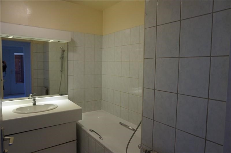 Vente appartement Villeurbanne 192 600€ - Photo 5