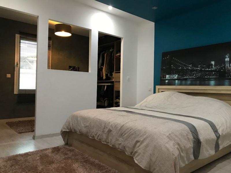 Produit d'investissement maison / villa Dax 299000€ - Photo 11