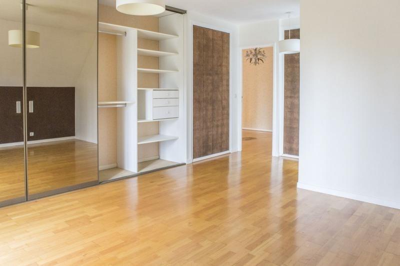 Sale house / villa Les essarts le roi 494000€ - Picture 8
