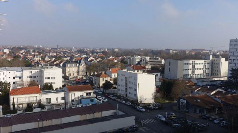 Vente appartement La rochelle 441000€ - Photo 12