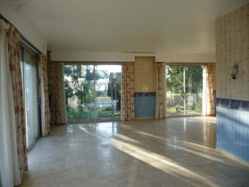 Vente maison / villa St jean de losne 259000€ - Photo 3