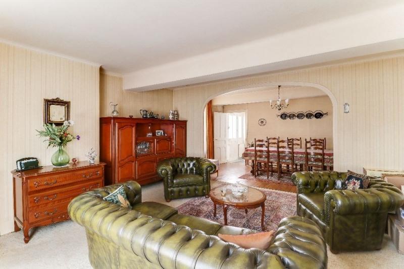 Produit d'investissement maison / villa Bonny sur loire 132000€ - Photo 12