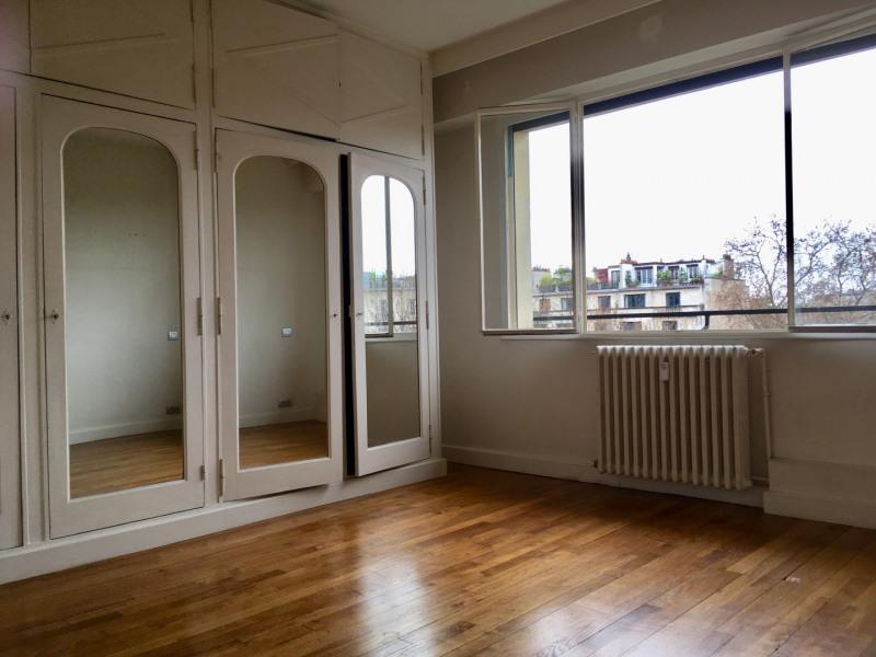 Location appartement Neuilly-sur-seine 4500€ CC - Photo 8
