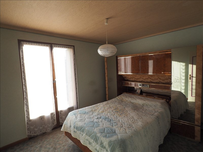Sale house / villa Manosque 186000€ - Picture 7