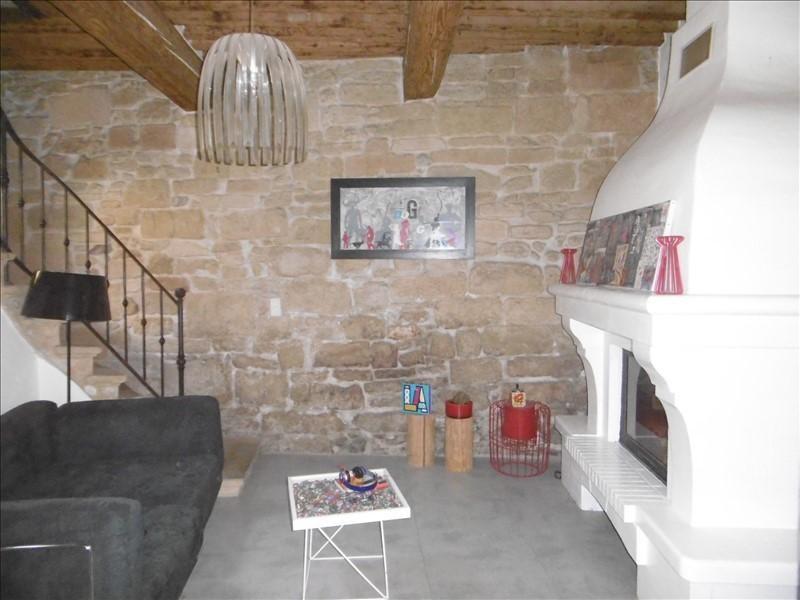 Vente maison / villa Aimargues 257000€ - Photo 3