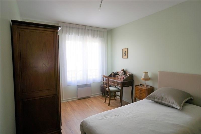 Venta  apartamento Asnieres sur seine 332800€ - Fotografía 3