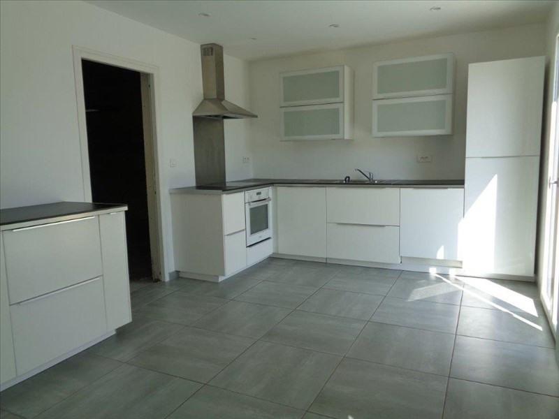 Vente maison / villa Morsain 139900€ - Photo 2