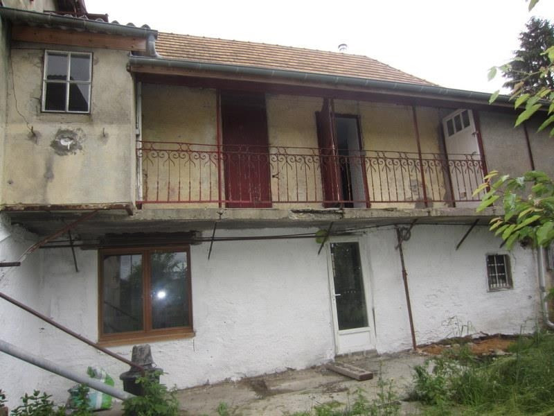 Sale house / villa Mauleon licharre 65 000€ - Picture 2