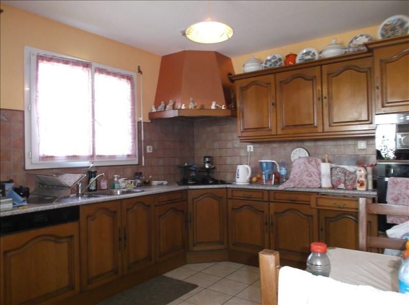 Life annuity house / villa Oloron ste marie 33000€ - Picture 3