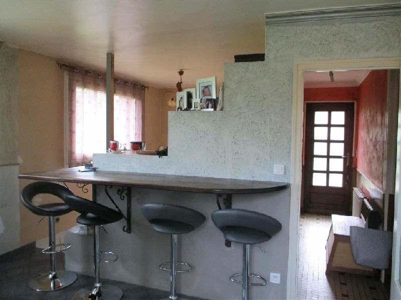 Vente maison / villa Meru au nord 164200€ - Photo 6