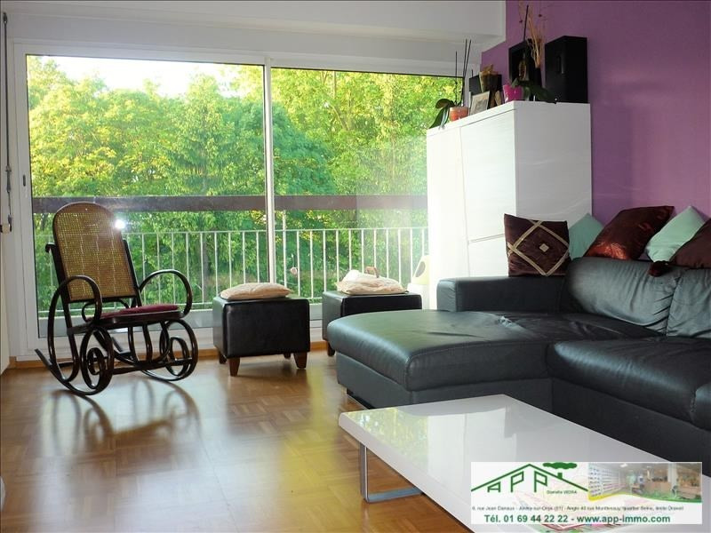 Vente appartement Athis mons 246 500€ - Photo 7