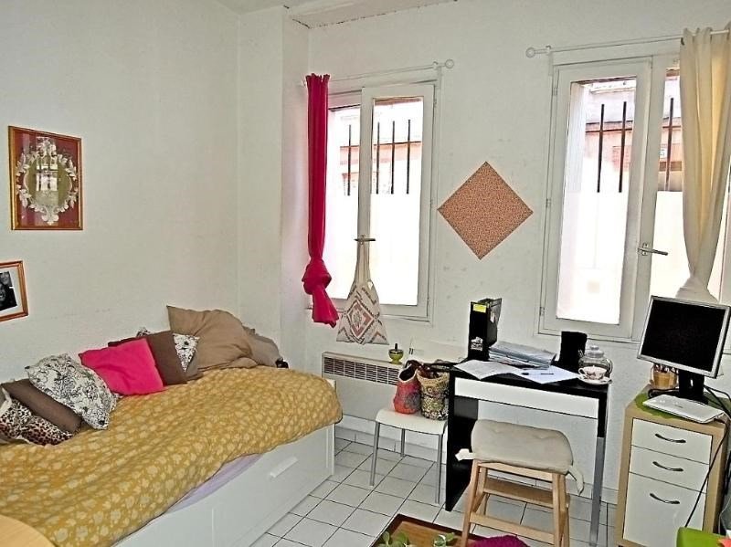 Location appartement Toulouse 357€ CC - Photo 1