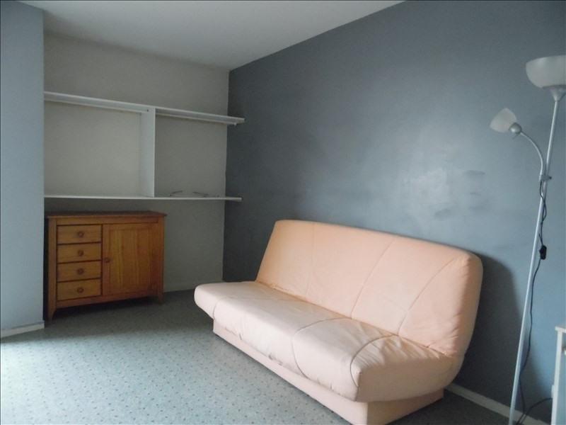 Location appartement St denis 1100€ CC - Photo 12