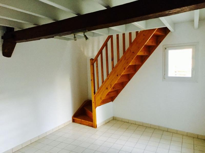 Sale building Beauvais 425000€ - Picture 9