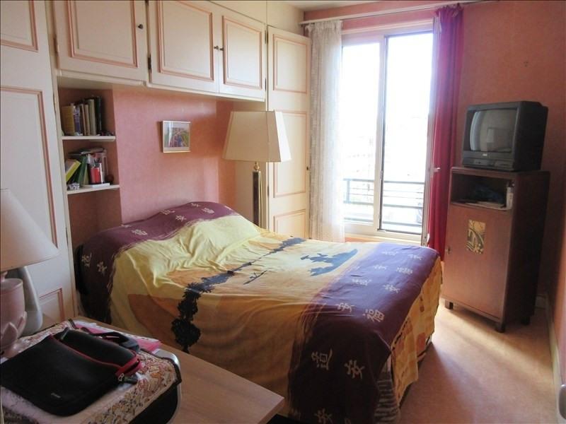 Vente appartement Charenton le pont 305000€ - Photo 5