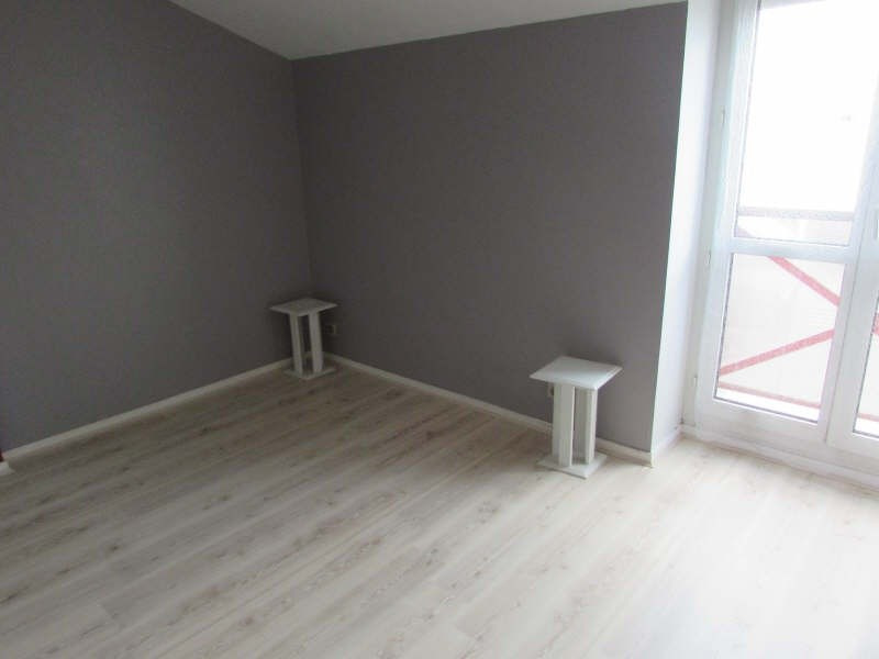 Vente appartement Limoges 240 000€ - Photo 3
