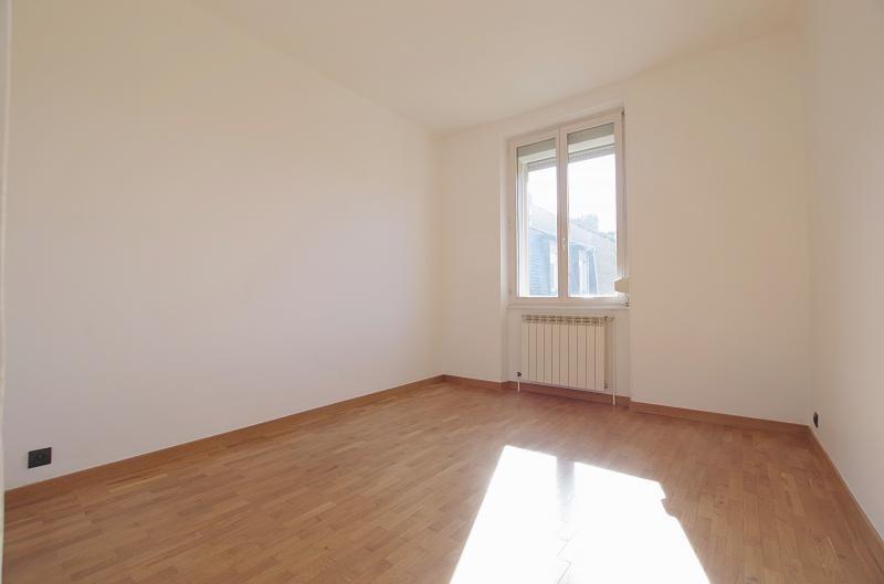 Verkauf wohnung Metz 189000€ - Fotografie 5