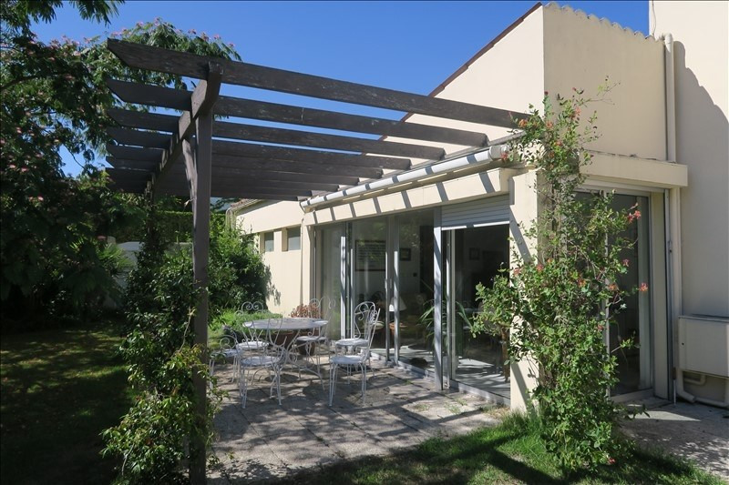 Sale house / villa Saint sulpice de royan 301 000€ - Picture 3