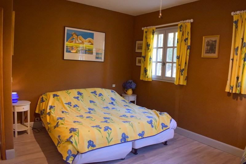 Immobile residenziali di prestigio casa Montauroux 760000€ - Fotografia 29