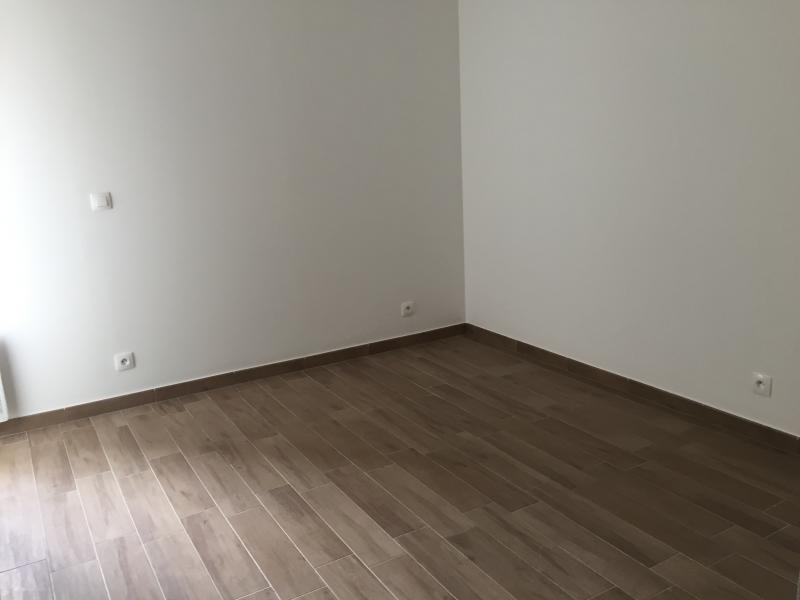Affitto appartamento Propriano 480€ CC - Fotografia 2