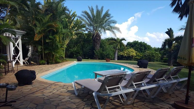Location maison / villa Saint paul 3000€ CC - Photo 3
