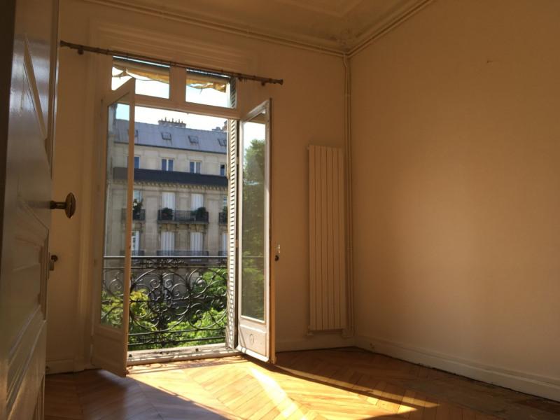 Rental apartment Paris 8ème 7540€ CC - Picture 13